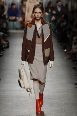 missoni-fall-winter-2014-show18