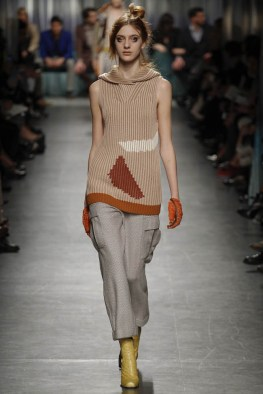 missoni-fall-winter-2014-show19