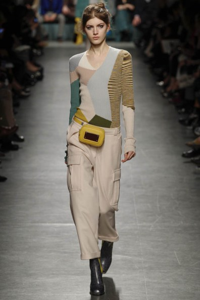 missoni-fall-winter-2014-show25