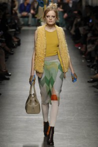missoni-fall-winter-2014-show30