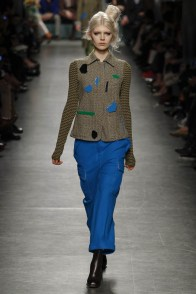 missoni-fall-winter-2014-show34