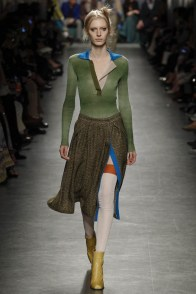 missoni-fall-winter-2014-show36