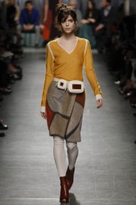missoni-fall-winter-2014-show8