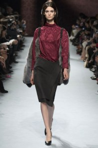 nina-ricci-fall-winter-2014-show15