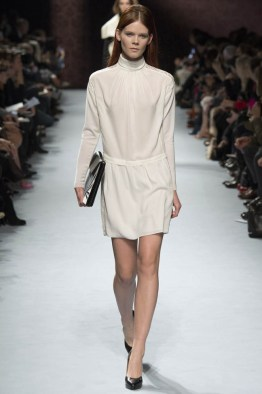 nina-ricci-fall-winter-2014-show18