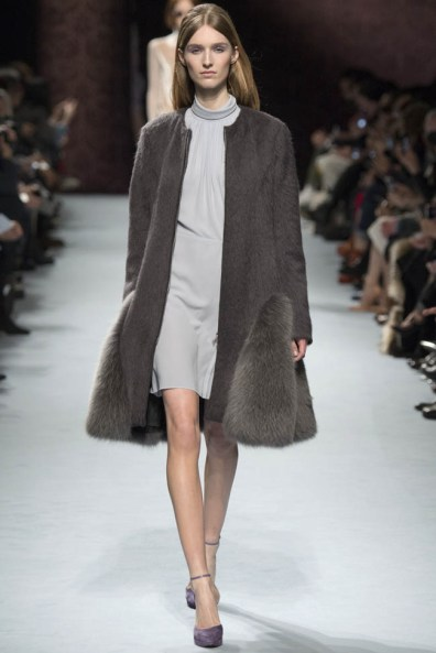 nina-ricci-fall-winter-2014-show25