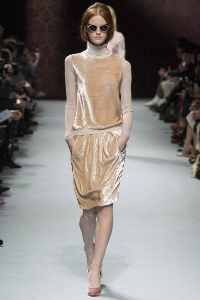 nina-ricci-fall-winter-2014-show26