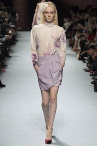 nina-ricci-fall-winter-2014-show27