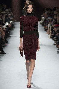 nina-ricci-fall-winter-2014-show3