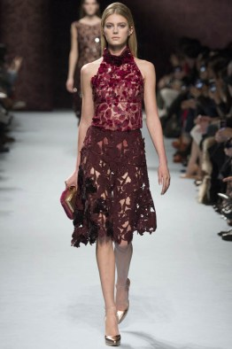 nina-ricci-fall-winter-2014-show31