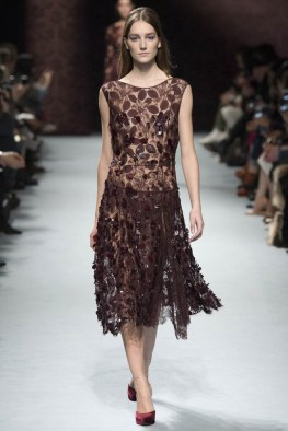 nina-ricci-fall-winter-2014-show32