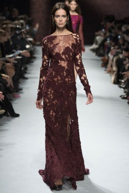 nina-ricci-fall-winter-2014-show33