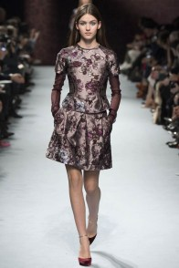 nina-ricci-fall-winter-2014-show35