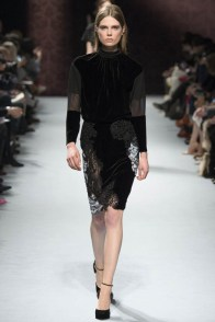 nina-ricci-fall-winter-2014-show41