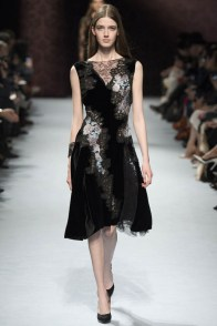 nina-ricci-fall-winter-2014-show43