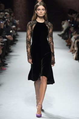 nina-ricci-fall-winter-2014-show44