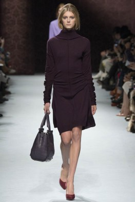 nina-ricci-fall-winter-2014-show7