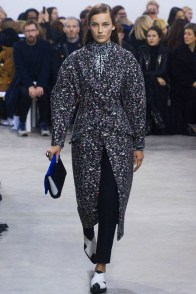 proenza-schouler-fall-winter-2014-show1