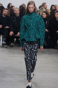 proenza-schouler-fall-winter-2014-show10