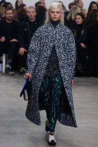 proenza-schouler-fall-winter-2014-show11