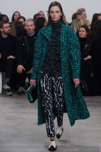 proenza-schouler-fall-winter-2014-show13
