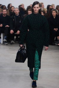 proenza-schouler-fall-winter-2014-show16