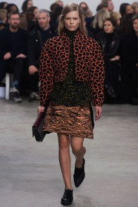 proenza-schouler-fall-winter-2014-show21