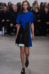 proenza-schouler-fall-winter-2014-show23