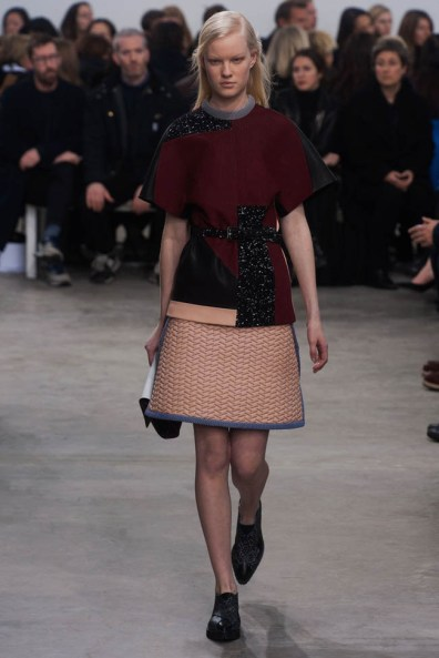proenza-schouler-fall-winter-2014-show26