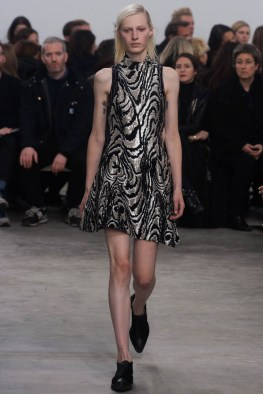 proenza-schouler-fall-winter-2014-show33