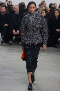 proenza-schouler-fall-winter-2014-show8