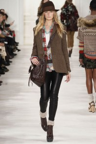 ralph-lauren-fall-winter-2014-show14