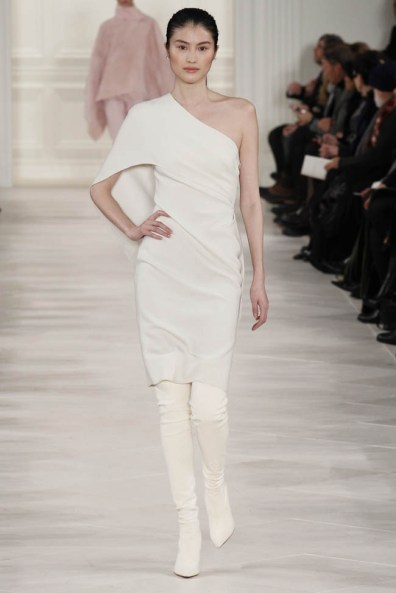 ralph-lauren-fall-winter-2014-show26