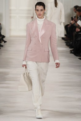ralph-lauren-fall-winter-2014-show31