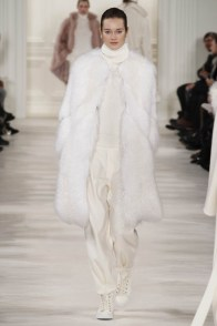 ralph-lauren-fall-winter-2014-show34