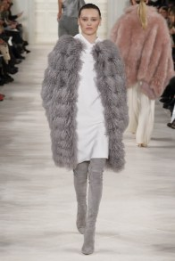 ralph-lauren-fall-winter-2014-show36
