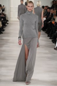 ralph-lauren-fall-winter-2014-show41
