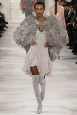 ralph-lauren-fall-winter-2014-show44