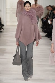 ralph-lauren-fall-winter-2014-show47