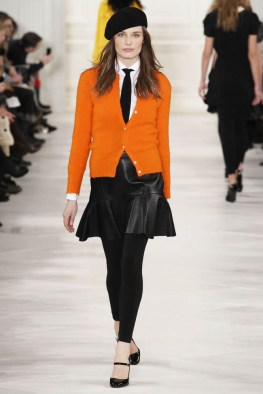 ralph-lauren-fall-winter-2014-show5