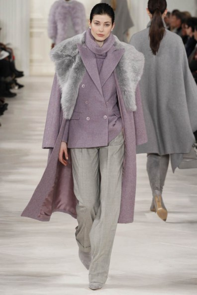 ralph-lauren-fall-winter-2014-show52