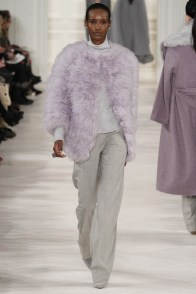 ralph-lauren-fall-winter-2014-show53
