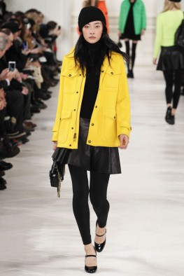 ralph-lauren-fall-winter-2014-show6