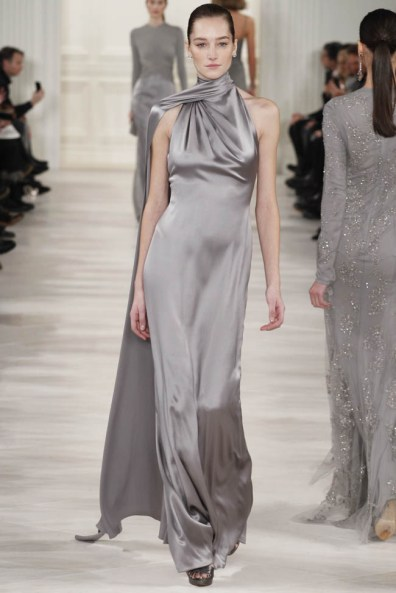 ralph-lauren-fall-winter-2014-show62
