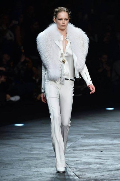 roberto-cavalli-fall-winter-2014-show13