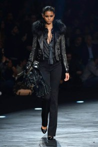 roberto-cavalli-fall-winter-2014-show16