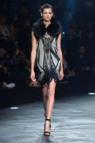 roberto-cavalli-fall-winter-2014-show17