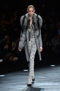 roberto-cavalli-fall-winter-2014-show2