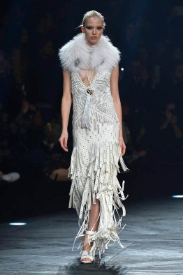 roberto-cavalli-fall-winter-2014-show20