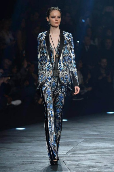 roberto-cavalli-fall-winter-2014-show25